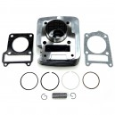 Yamaha TTR 125 Top End Cylinder Kit
