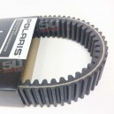 OEM POLARIS DRIVE BELT 3211148