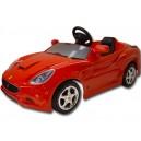 Toys Toys Ferrari California 12v