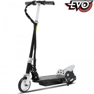 Evo 120w Electric Scooter