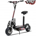 Evo 500w Electric Scooter
