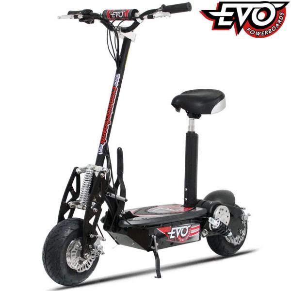Evo 500w Electric Scooter