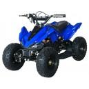 MotoTec 24v Mini Quad Ride On