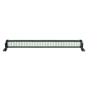 30 inch LED Light Bar