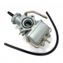 Carburetor 24mm Honda CB CL SL Models