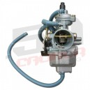 Carburetor 27mm Honda TRX 250