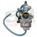 Carburetor 27mm Honda TRX 250