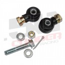 Tie Rod End Kit Polaris Sportsman ATV