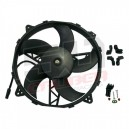Cooling Fan Polaris 600 700 800 Twin