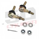 Tie Rod End Kit Suzuki LT250