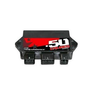 Yamaha Rhino 660cc CDI box & Grizzly